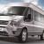 Thiết Bị Định Vị Cho Xe Ford Transit
