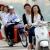 Gắn thiết bị định vị xe máy tại thành Phố Hồ Chí Minh