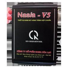 Nasia_v5