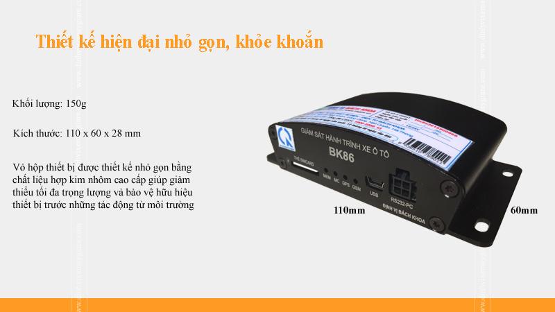 bk86-kich-thuoc
