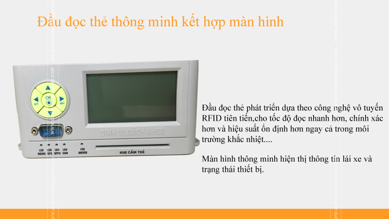 dau-doc-the-thong-minh