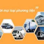 Những lưu ý khi mua thiết bị định vị cho ô tô & xe máy.