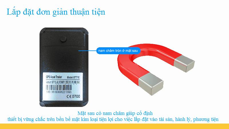 de_nam_cham_thiet_bi_dinh_vi_gt710