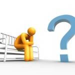 Các câu hỏi về thiết bị định vị