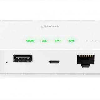 Wifi LT68