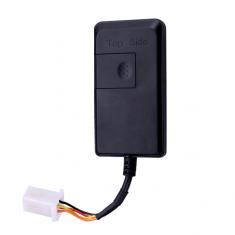 gps-tracker-tk115