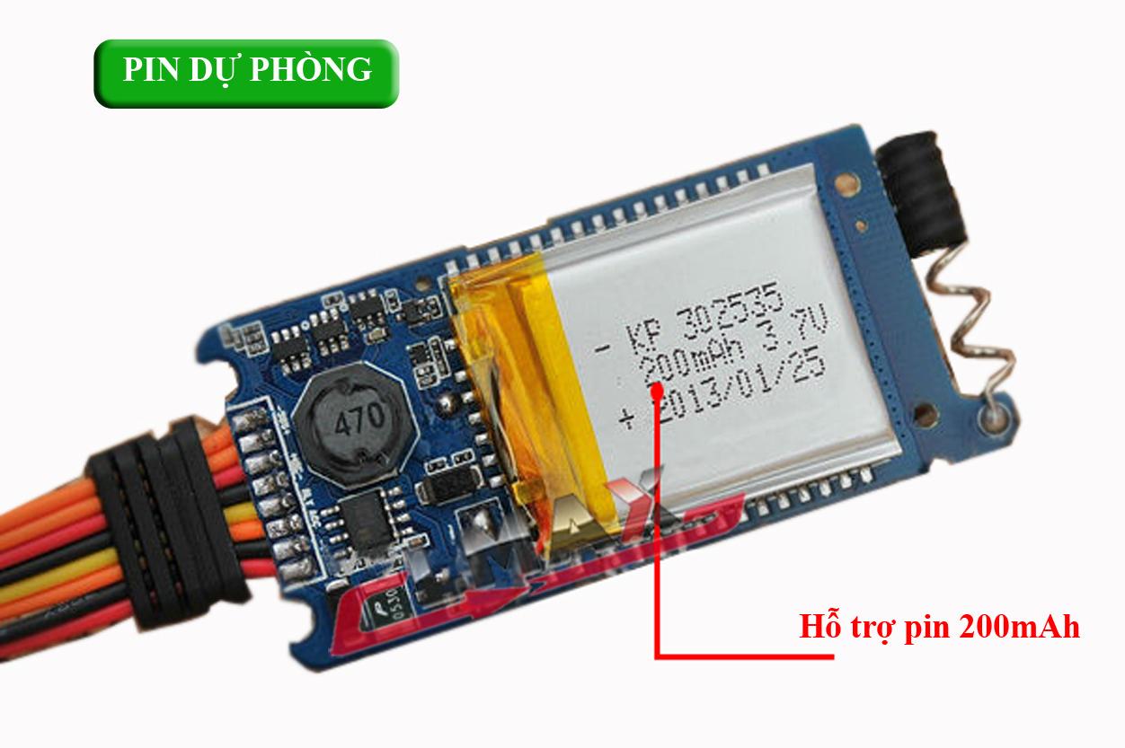 thiet-bi-dinh-vi-tk116-pin