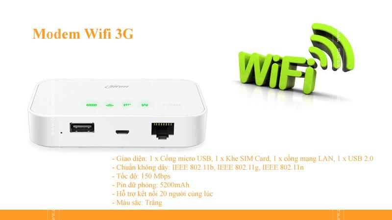 wiffi3g