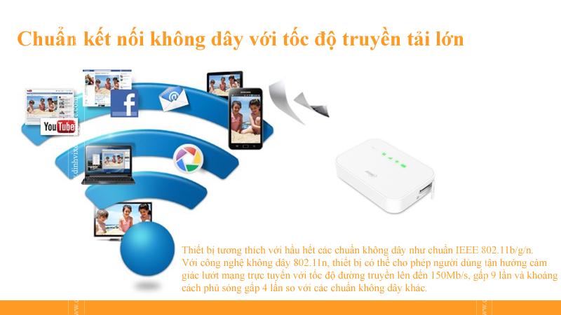 wifi-chuan-ket-noi