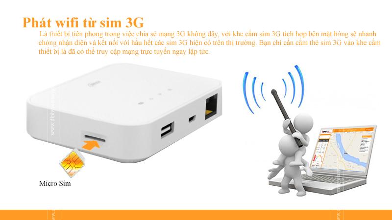 wifi-micro copy copy