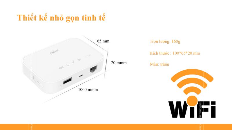 wifi-thiet-ke-nho-gon-wifi