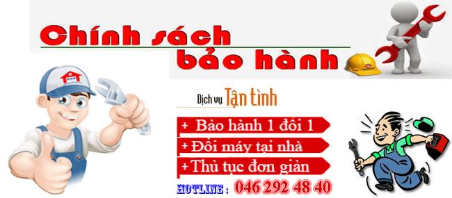 chinh-sac-bao-hanh-lmaxgps