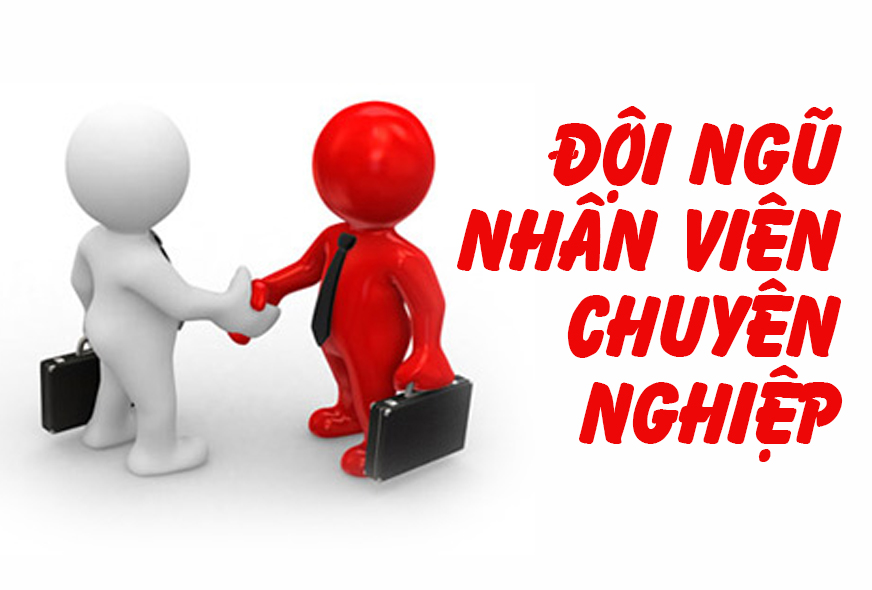 doi_ngu_nhan_vien_lmaxgps