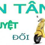 Cho thuê thiết bị định vị GPS ôtô xe máy tại Hà Nội