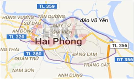 lmaxGps-haiphong