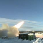 Boeing-Saab giới thiệu bom GBU-39B có gắn định vị GPS