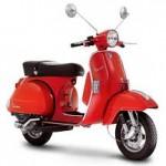 Lắp đặt định vị cho xe máy tại quận Bình Tân