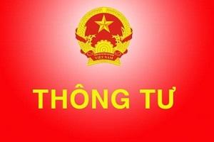 1431009659thong_tu
