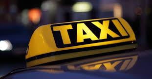dinh-vi-taxi