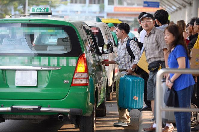 taxi_lap_dinh_vi