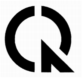 QC312014