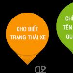 chong-trom-xe-may1