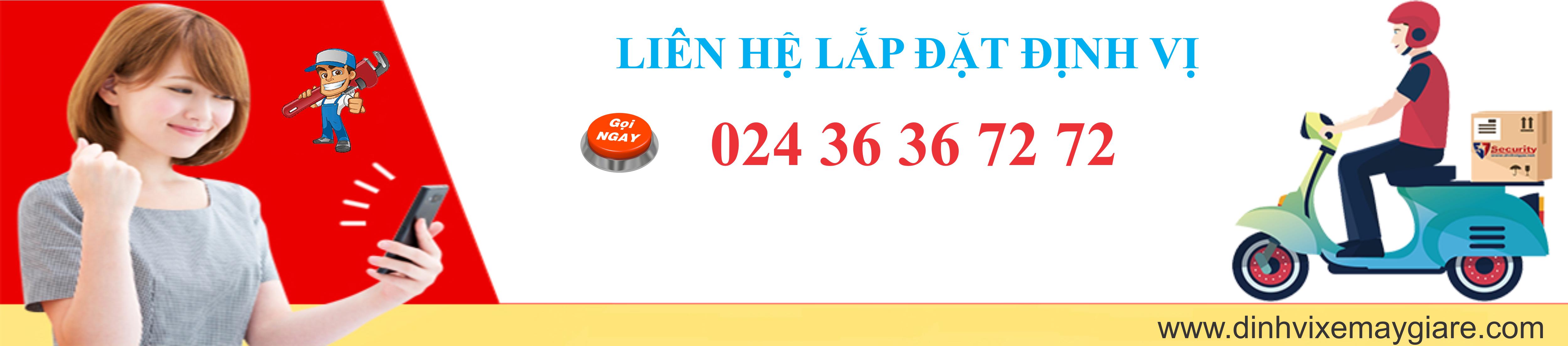 lien-he-lap-dinh-vi