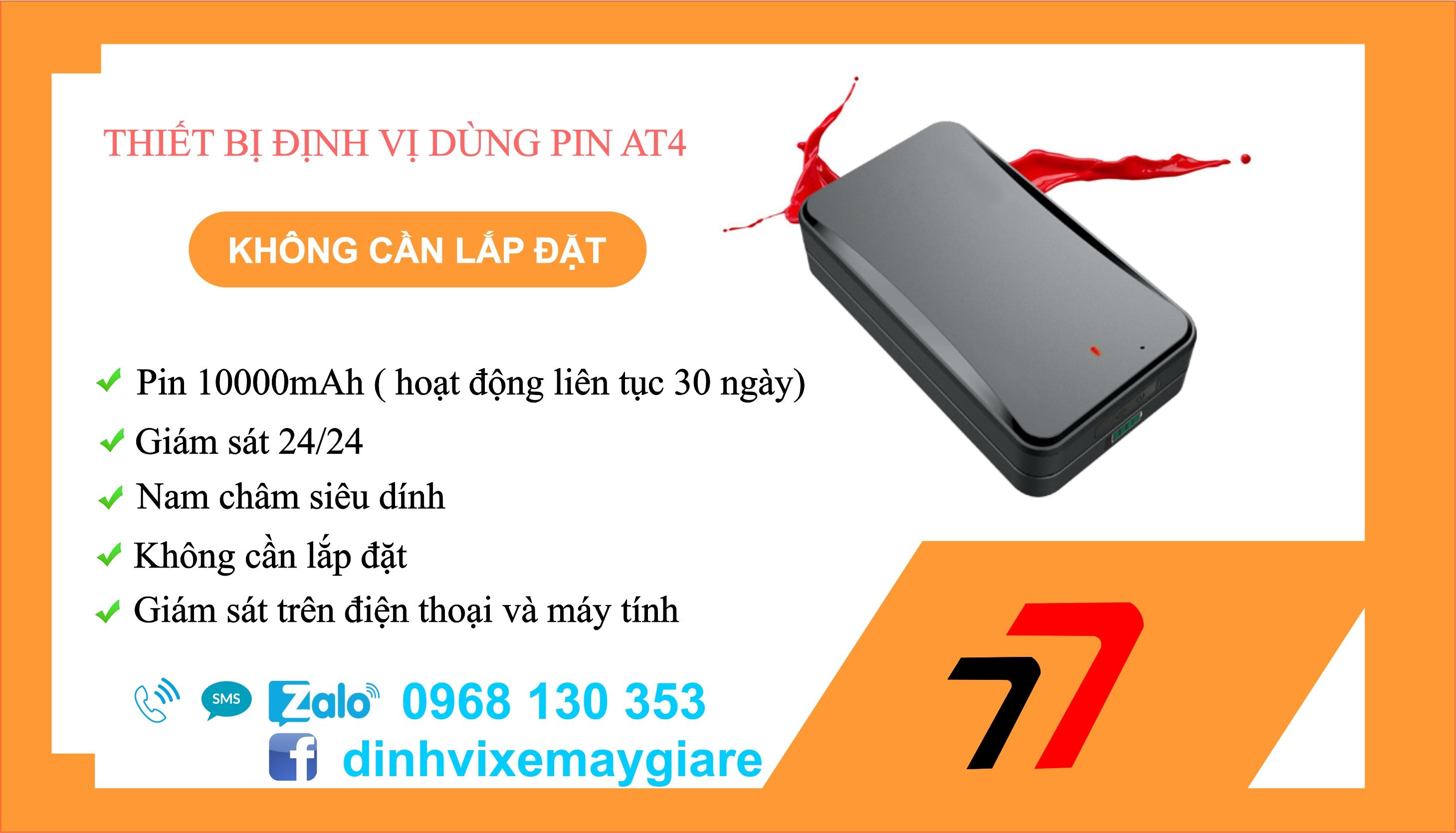 thiet-bi-dung-ping-at4