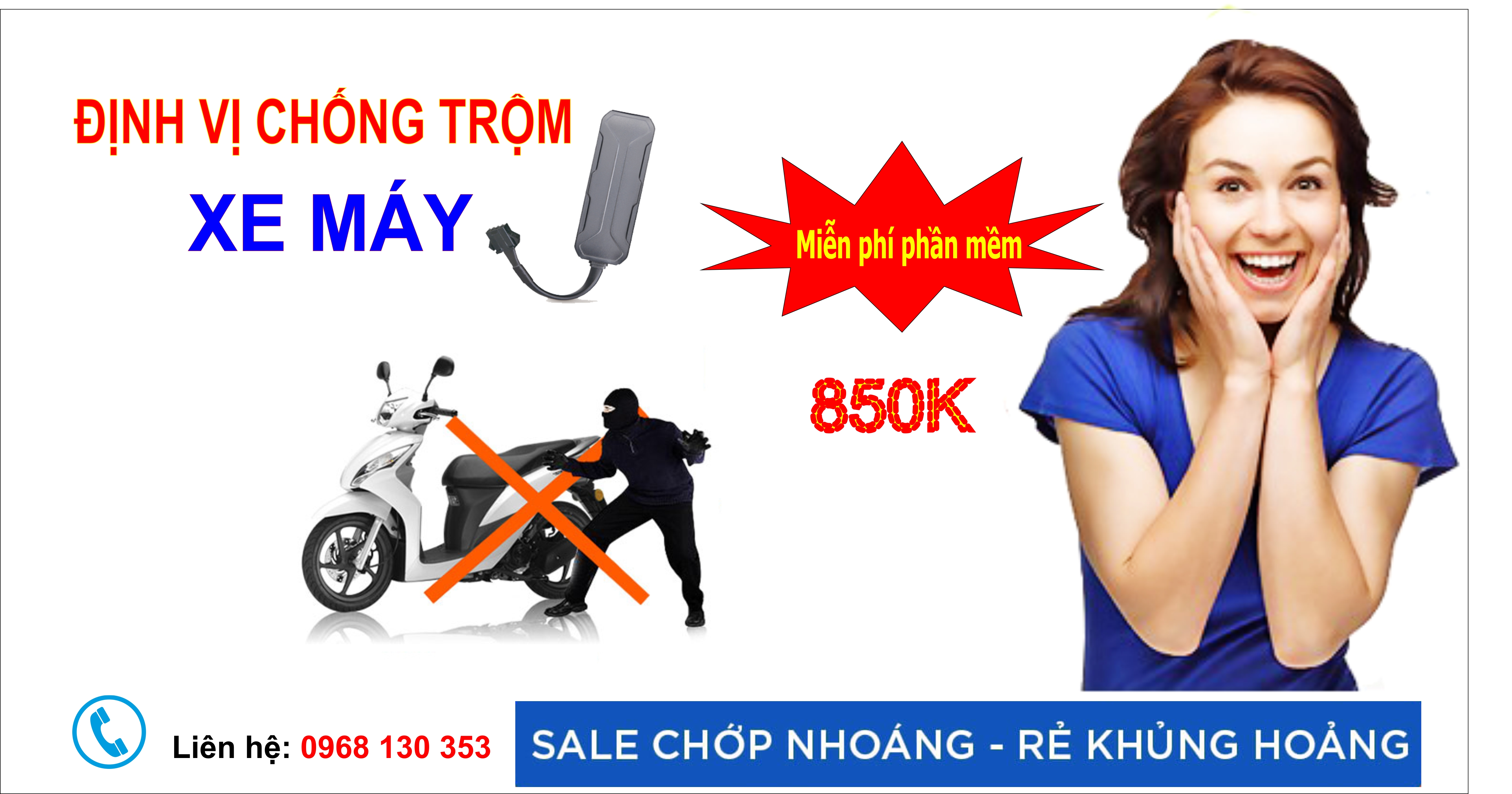 dinh-vi-xe-may-gia-re-850k