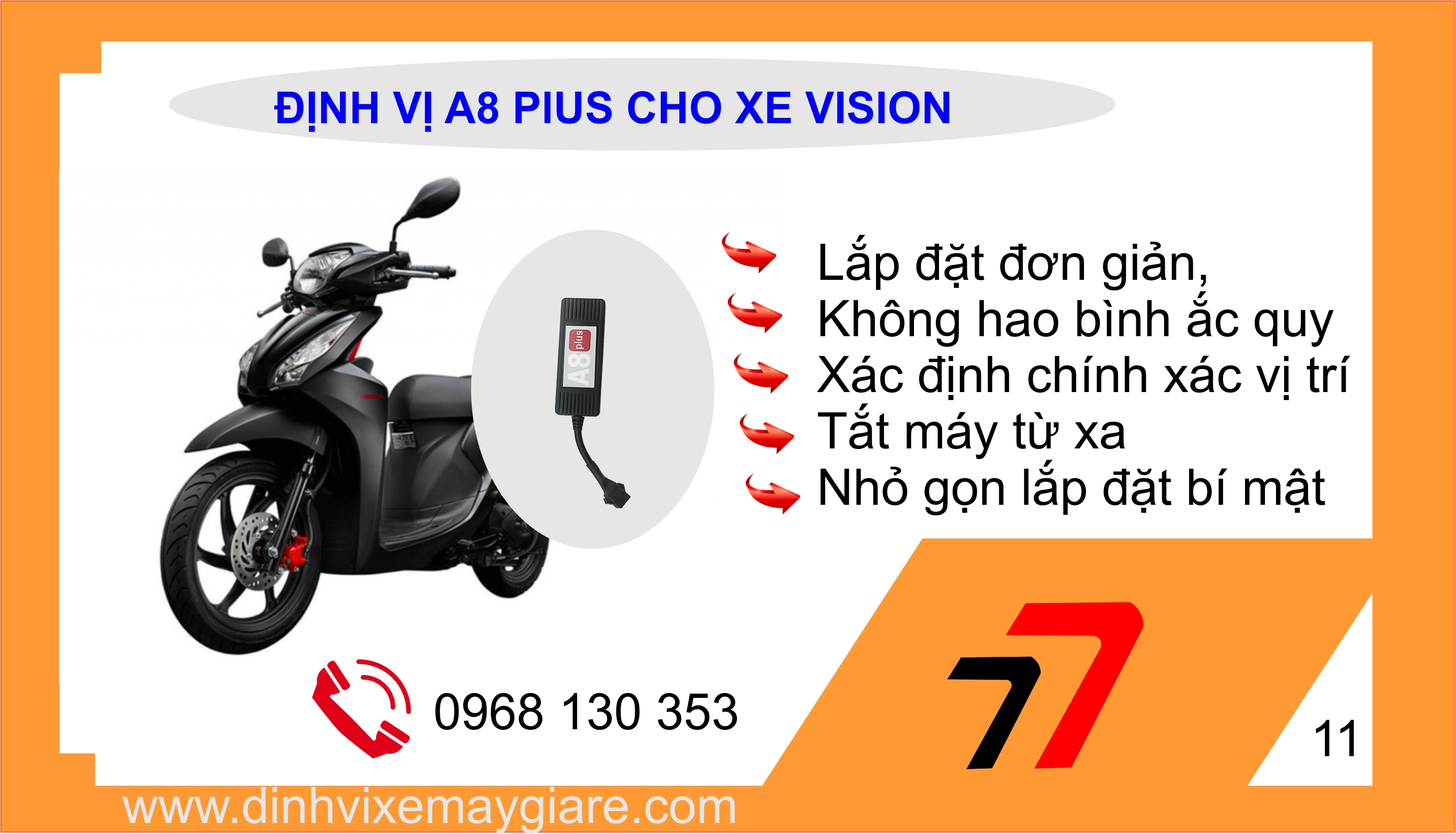 dinh-xe-may-lap-xe-vision