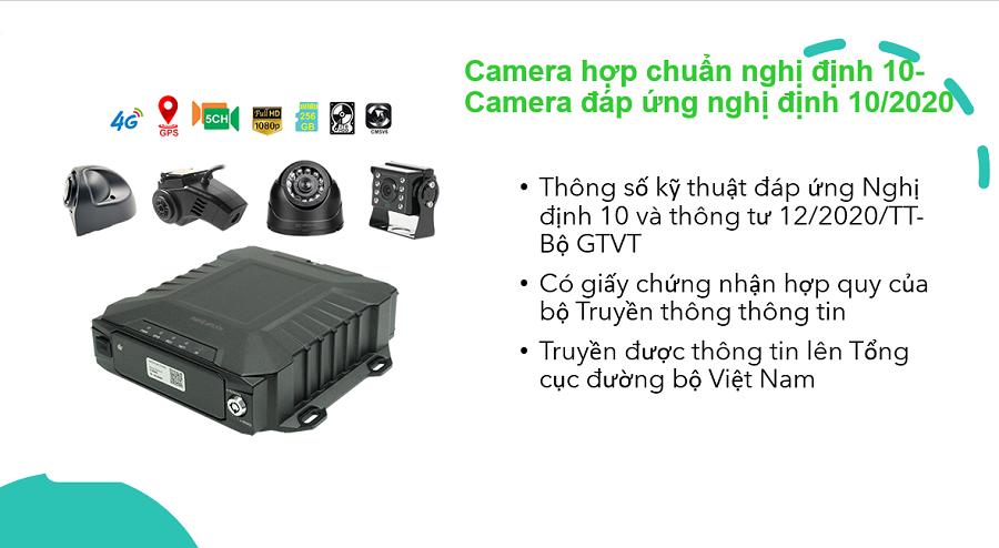 camera-dap-ung-nghi-dinh-10-camera-hop-chuan-nghi-dinh-10