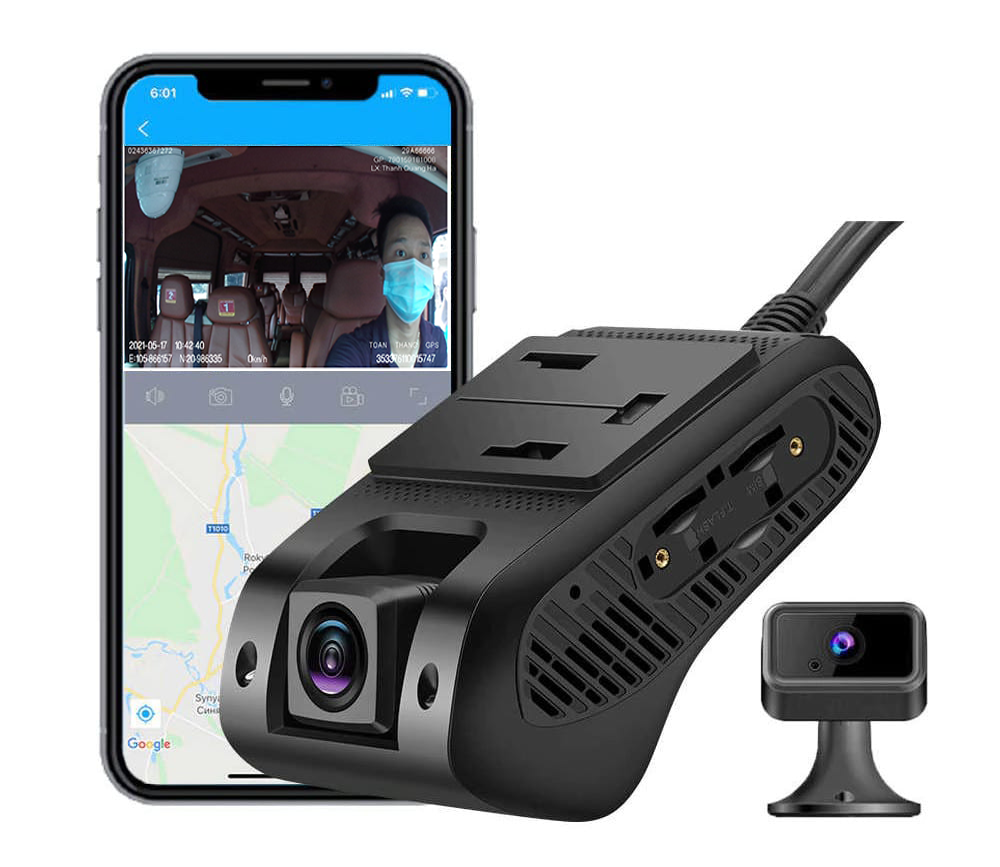 camera-jc400-4g