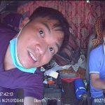 Gắn camera nghị định 10 tại Đồng Nai