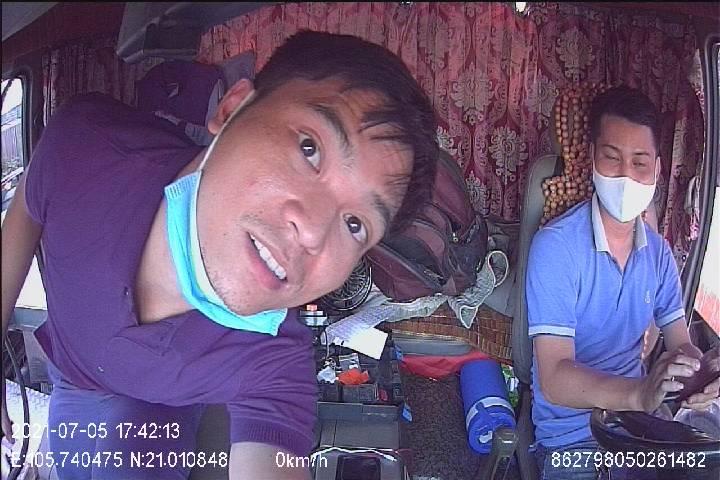 Kỹ Thuật Toàn Thắng Gắn camera nghị định 10 tại Đồng Nai